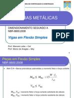 estruturas_metalicas_2013_6