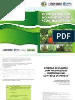 receitas controle de pragas.pdf