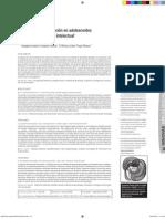 19s1a05.pdf