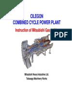 GT Traning_M701F_Cilegon (Text).pdf