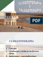 Clima y Tala 1 (2)