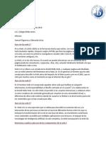 Informe las WEB Samuel y Edmundo.docx