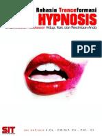 Fast Hypno