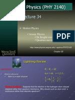 quantum_numbers.ppt