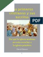 Commonsense in Spanish