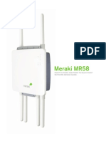 meraki_MR58_networkDesignGuide