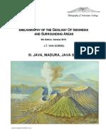Big III Java