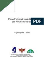 Plano-Participativo-de-Gestão-dos-Resíduos-Sólidos2