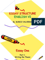 ESSAY_ONE