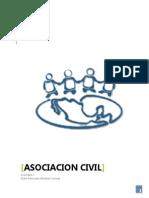 Asociacion Civil Dulce