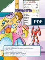 4 Basico - Matematica - McGraw