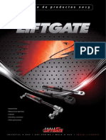 CATALOGO_LIFTGATE_RESORTES_A_GAS_2013.pdf