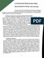 iBOR SESIUNEA A II.pdf