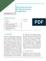 1-A-3.pdf