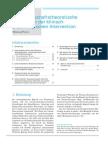 1-A-4.pdf