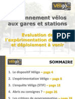 REX Veligo CQS Octobre 2013 Version Finale v2