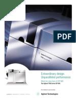 5990-4025EN - 7700 ICPMS Brochure