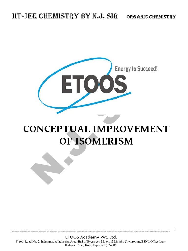 Etoos Study Material Pdf Download