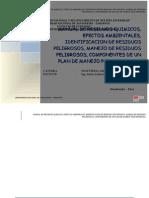 Manual Avanseee Presentacion
