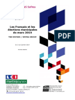 Les Français et les municipales - Janvier 2014.pdf