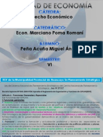 ROF de La Municipalidad Provincial de Huancayo CORREGIDO 13