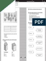 Testes Diagnósticos - Areal Editora