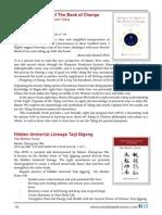 MartialArtsQigongCatalogue Page[16]