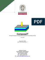 5240.3.ComposeIT - User Documentation