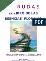 g u r u d a s El Libro de Las Esencia Florales