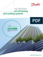 Energy Saving Brochure 2 0 LR