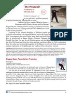 MartialArtsQigongCatalogue Page[3]