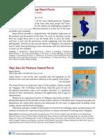 MartialArtsQigongCatalogue Page[9]