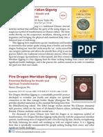MartialArtsQigongCatalogue Page[15]