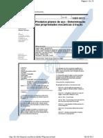 NBR 6673.pdf