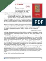 MartialArtsQigongCatalogue Page[19]