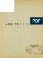 Voces usadas en Chile Echeverria i Reyes 1900.pdf