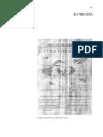 entrevista augusto.pdf