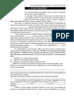 5_pdfsam_Curso Preparatório Para Missões - 01 - Introducao a Missao
