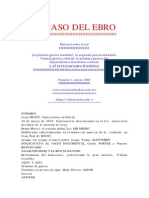 Revista - El Paso Del Ebro 01
