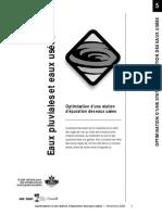 Wastewater Treatment Plant Optimization FR[1]