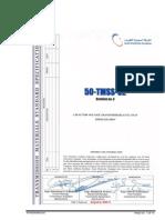 50-TMSS-02-R0