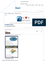 All MATLAB Books Collection