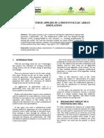 Artigo CBEE - Versão Submetida.doc