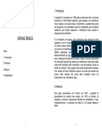 regras-goalball