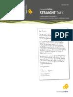 Straight Talk December 2013 Web