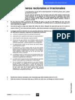 ESO_3º - Act. de ampliación Matematicas (Multiplo)