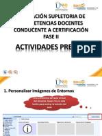 Actividades_Previas_Fase_2.pps