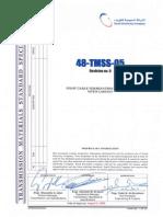 48-TMSS-05-R0