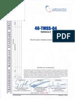 48-TMSS-04-R0