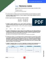 ESO_3º - Act. de ampliación Matematicas (Pitagoras)